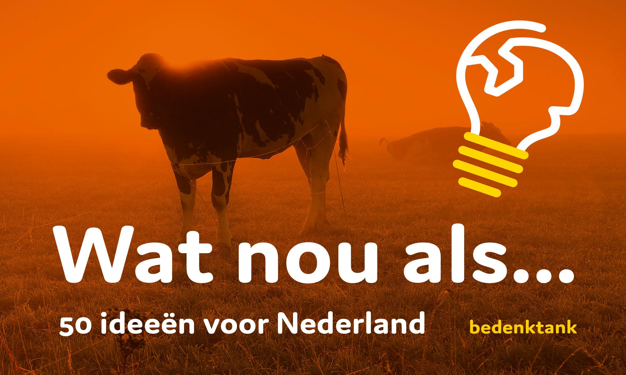 2PK.NL